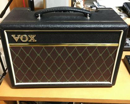 02 Vox Pathfinder10 01