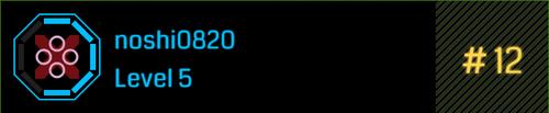 score_20150307_194210_0