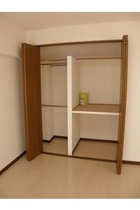 駒沢大学駅の賃貸「ペット可(相談)の物件」 物 …