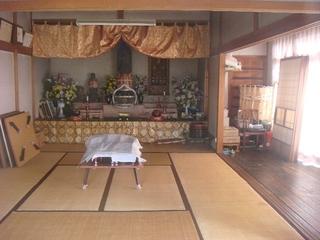 観音堂12番上川反町内部20080906