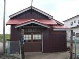 観音堂12番上川反町20080906