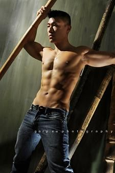 gary-xu-photography-gay-6