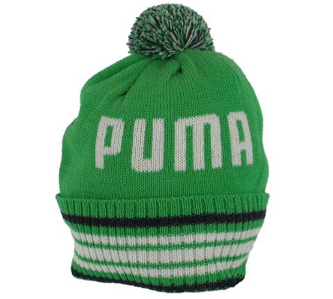 puma_pompom_grn_B