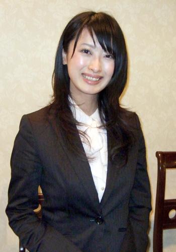 g2008121205fujikawa_b