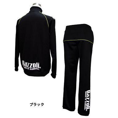 RZZ-jersey02
