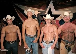 dallas-hotcowboywinners2006