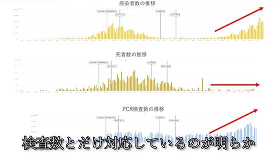 Screenshot_2020-08-04 記事の編集