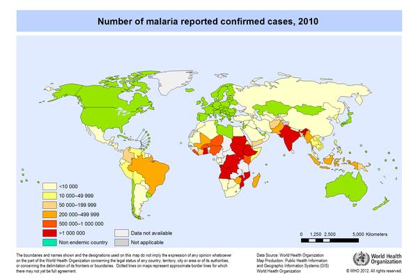 Global_Malaria_ReportedCases_2010