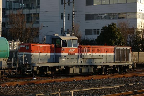 DSC00296_R