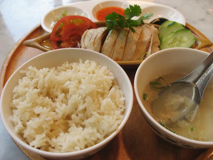 海南鶏飯の画像 p1_28