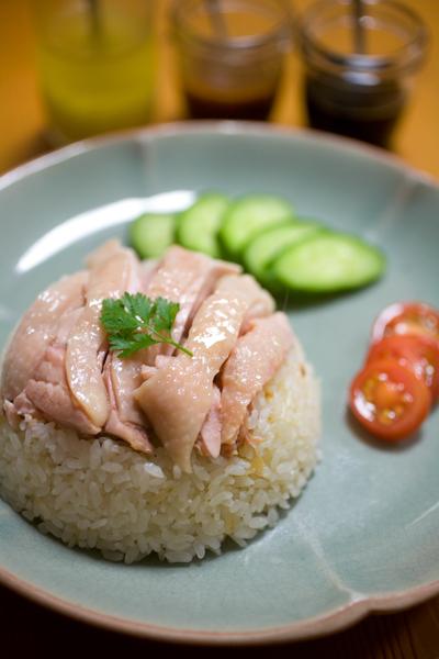 海南鶏飯の画像 p1_32