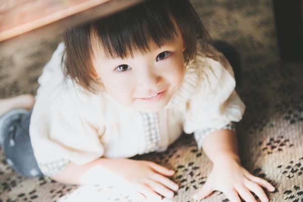-shared-img-thumb-ANJ86_tukuenoshita20141115104929_TP_V