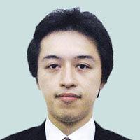 http://livedoor.blogimg.jp/notaffiliate/imgs/6/3/632e00bf.jpg