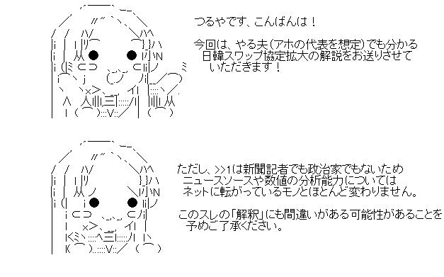 1023171010