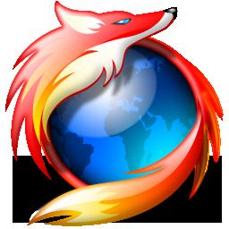 Firefox_LiNsta