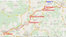 Necker 2 map 01