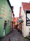 Bremen 18