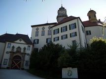 Schloss Baldem 04_1600
