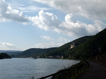 IMG_0725 Schloss Stolzenfels_1600