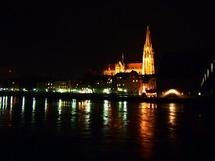 Regensburg 01-05