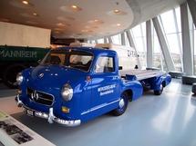Benzmuseum 11_1600