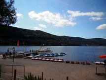 titisee 04