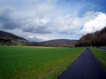 Main Rad Reise 67