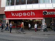 Kupsch 03_1600