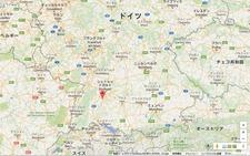 Tuebingen map 01_1600