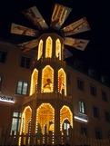 Weihnachts17