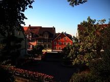 Meersburg 10