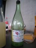 Weingut Ehelieder Muehle 02_1600