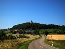 Schloss Baldem 01_1600
