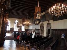 Bremen 11