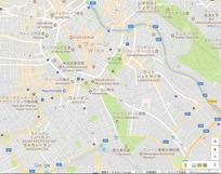 wien map02