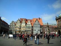 Bremen 06