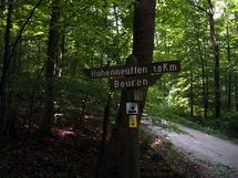 Hohenneuffen 07_1600