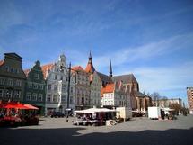 Rostock_03