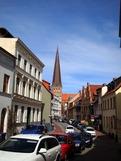 Rostock_36