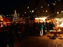Regensburg 02-03