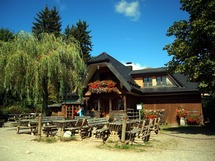 titisee 10