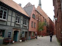Bremen01_1600