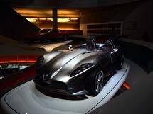 Benzmuseum 18_1600