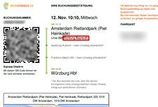 Meinfern ticket 01