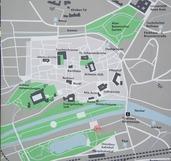 Tuebingen map 02_1600