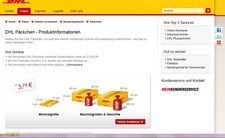 Deutsche Post 04