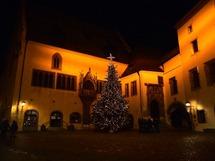 Regensburg 02-04