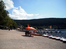 titisee 03