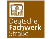 deutsche-fachwerkstrasse_1600