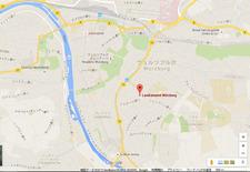 Landratsamt map 01